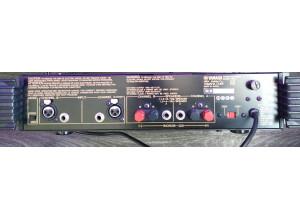 Yamaha P-2075 (65693)