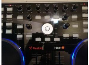 Vestax VCI-300 (77611)