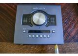 Vds Universal Audio Apollo X Quad USB-C