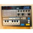 Vends KORG PSS-50 boîte à rythme programmable vintage 1984