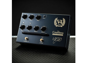 Victory Amps V4 The Countess (71434)