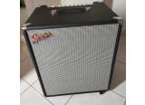 Vends Fender Rumble 200 V3