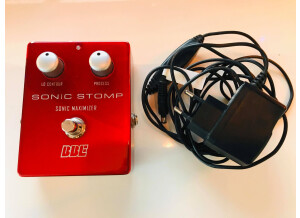 BBE Sonic Stomp SS-92 (600)