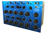 Vends licence pour Acustica Audio COBALT 2