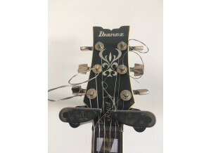 Ibanez AS200 [1979-2001]