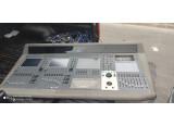Vends Surface de Contrôle MIDI DJ SoundTracs