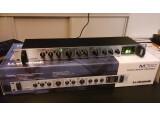 Vends TC Electronics M 350