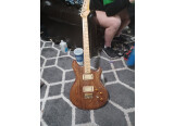 Ibanez sb70 great condition for sale or trade rare