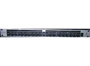 Behringer  IntelliGate XR2000 (66450)