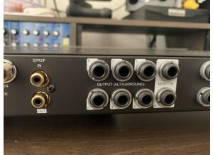 Universal Audio Apollo x6