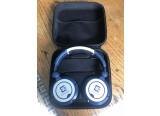 Ultrasone 750 Blue remis à neuf