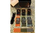 Teenage Engineering Pocket Operator 10-Series Super Set