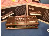 Echange Roland JX 03 contre TR 06