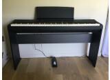 Piano numérique YAMAHA P-105