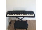 Piano Yamaha P515