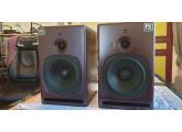 Vend Enceintes Active PSI Audio A17-M