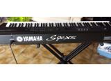 Vends Yamaha S90 XS