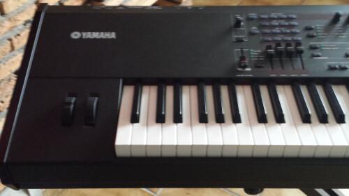 Yamaha S90 XS (98380)