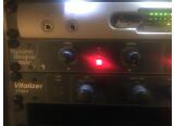 SPL Transient Designer 2 (Jack) - Modèle 9946 Très bon état.