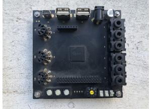 Teenage Engineering Oplab (OP-1) (21825)