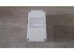 Electro-Harmonix Nano POG (14715)