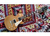 Gibson Les Paul '50s Tribute 2016 T Goldtop