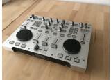 Vends Hercules DJ console RMX