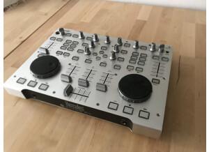 Hercules DJ Console RMX (89940)
