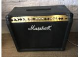 Vends Marshall Valvestate 80V (model 8080)