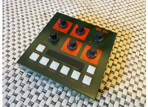 OTO BOUM - Warming Unit (82740)
