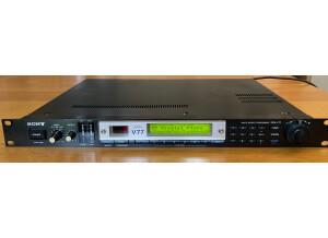 Sony DPS V77 (43793)