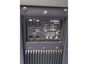 Yamaha DXS18