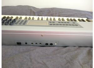 M-Audio Keystation Pro 88 (86731)