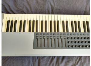 M-Audio Keystation Pro 88 (43871)