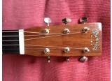 Vends guitare Martin Limited Edition (461) 000-28M Eric Clapton Sunburst