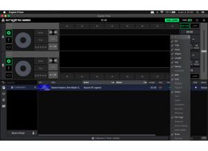 Denon DJ Prime 4 (99729)