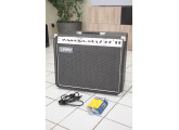 Vends Laney LC50-112 III