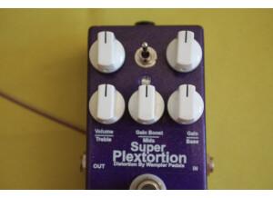Wampler Pedals Super Plextortion (23565)