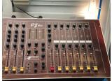 Vends table de mixage Freevox DJ Club