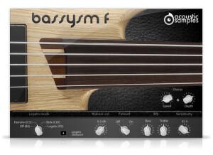 bassysmfscreen-600x401