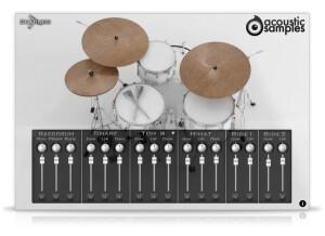 drumtastebrushscreen-600x401