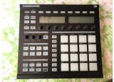 Native Instruments Maschine MKI + Komplete 8