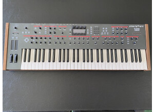 Dave Smith Instruments Prophet 12 (32638)