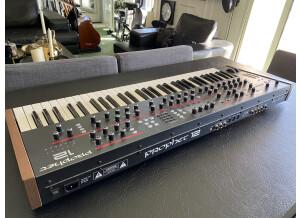 Dave Smith Instruments Prophet 12 (6962)