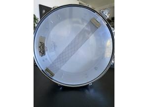 """DW Drums 13""""x5,5"""" Aluminium Snare"""