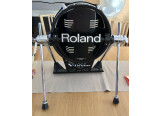 Pad Grosse Caisse ROLAND KD 120
