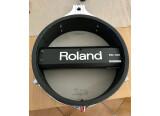 Vends pas Roland pd 120