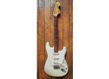 Fender Stratocaster '69 Custom Shop '98 relic