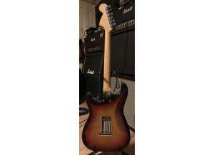 Fender Stratocaster [1965-1984] (72978)