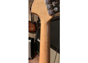 Fender Stratocaster [1965-1984] (3914)
